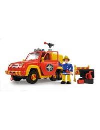 Strażak Sam Pojazd strażacki VENUS