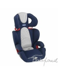 Chicco Fotel Sam. Key 2-3 Juniper 15-36kg