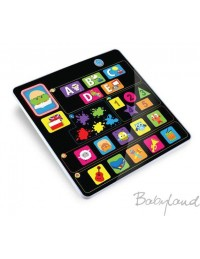 SMILY PLAY- Tablet Smily Play S1146/0823