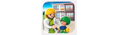 Klinika dla dzieci