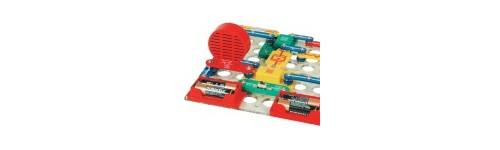 Zabawki elektroniczne