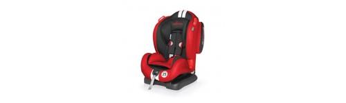 BABY DESIGN 9-25 KG