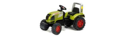 FALK Traktory na pedały