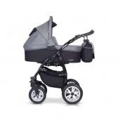 Euro-Cart Passo Carbon
