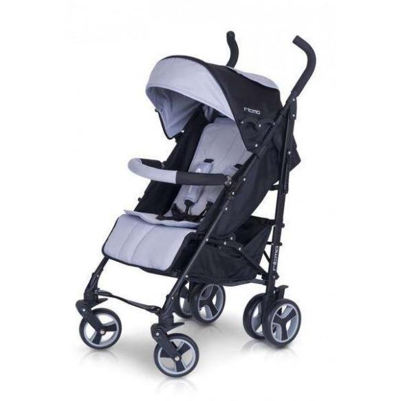 RITMO Euro-Cart lekki wózek spacerowy 8kg