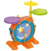 Smily Play Elektroniczna Perkusja dla Początkujących