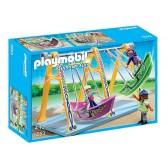 Playmobil 5553 Huśtawka-łódka