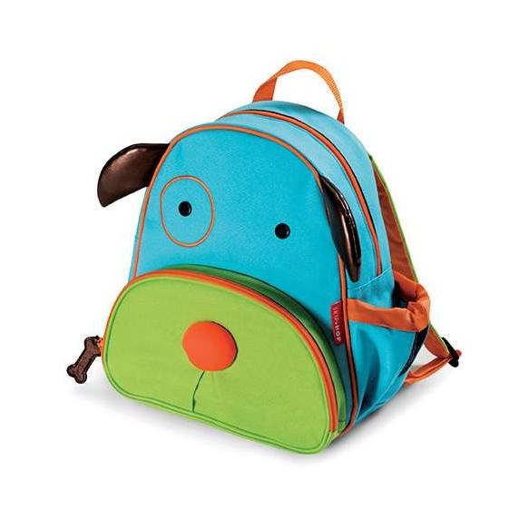 SKIP HOP Plecak dla dziecka Pies