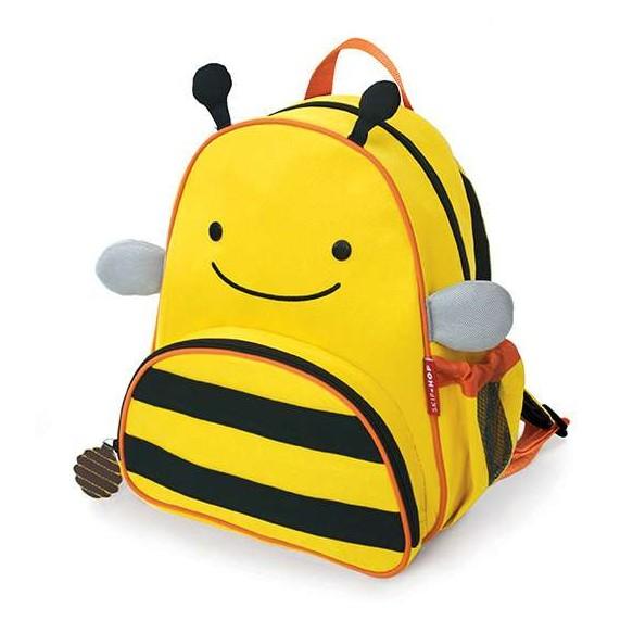 SKIP HOP Plecak dla dziecka Pszczoła