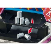 Playmobil 5547 Strzelnica z puszkami