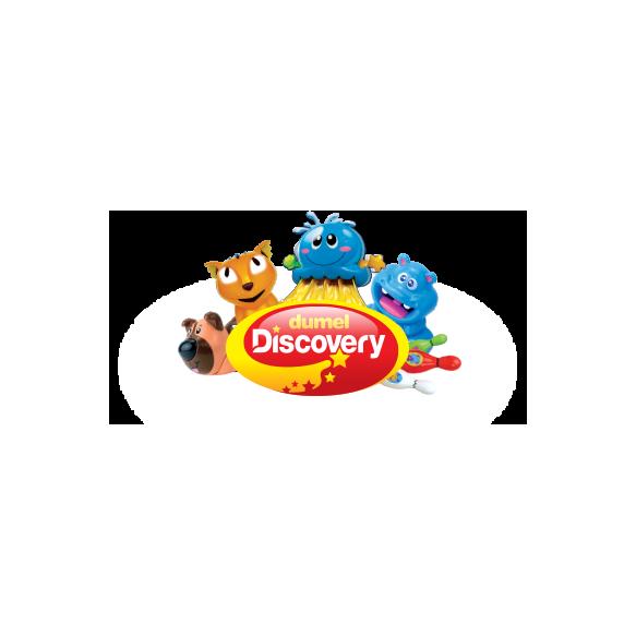 Dumel Discovery - Prawda czy fałsz
