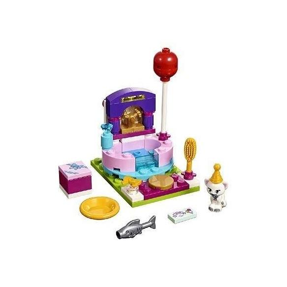 LEGO Friends 41114 Imprezowa stylizacja