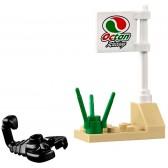 LEGO City 60115 Terenówka 2016