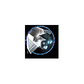 Playmobil Kosmos 6196 kosmiczny statek 2016