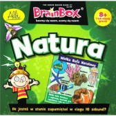 BrainBox Natura