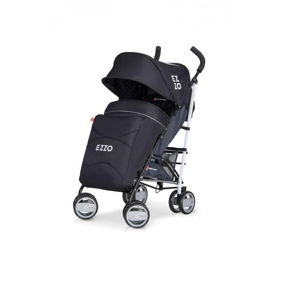 EZZO Euro-Cart anthracite