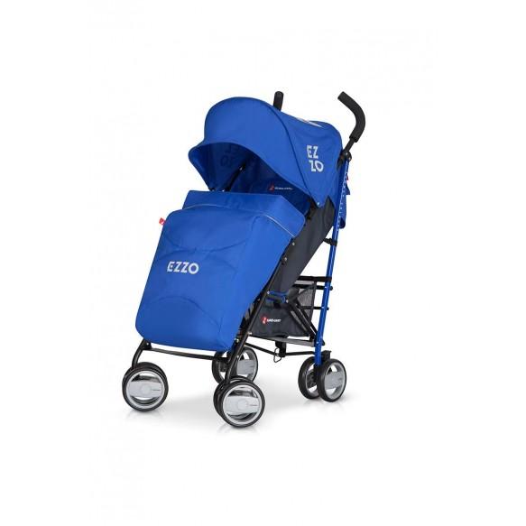 EZZO Euro-Cart sapphire