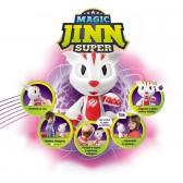 Super Magic Jinn Czyta w myślach 5w1 Dumel