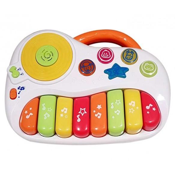 SMILY PLAY Pianinko