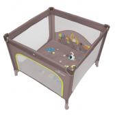 Babydesign Joy kojec do zabawy 09