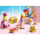 Playmobil 5148 Garderoba