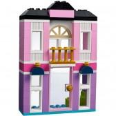 Klocki LEGO 10703 Zestaw kreatywnego konstruktora