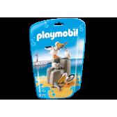 PLAYMOBIL 9070 Pelikany