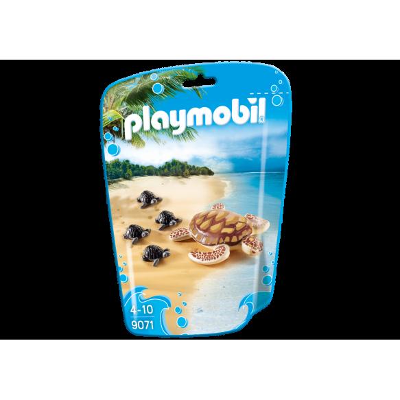 PLAYMOBIL 9071