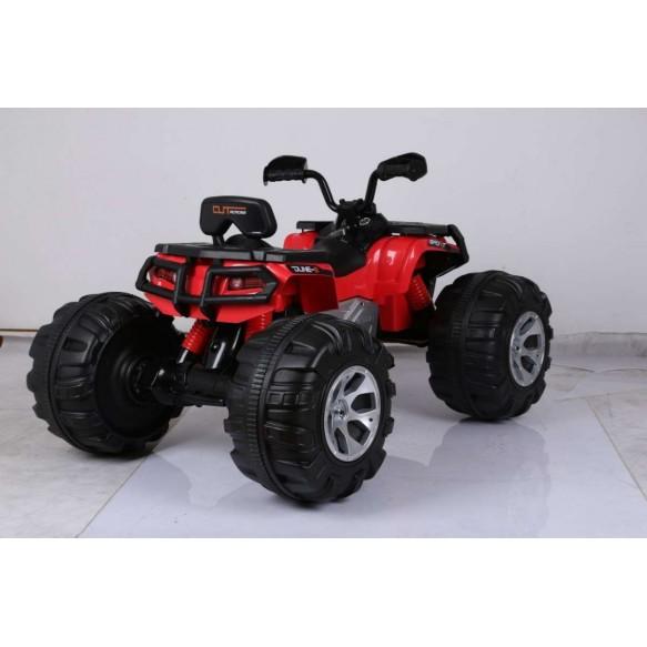 Pojazd Quad ATV MONSTER 24V