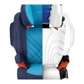Recaro Monza Nova 2 Seatfix fotelik sam.15-36 kg AluminiumGrey