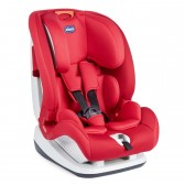 Chicco YOUniverse Fotelik 9-36 kg red