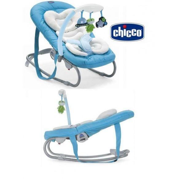 Chicco Leżak Mia