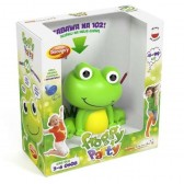 Dumel Discovery Froggy Party