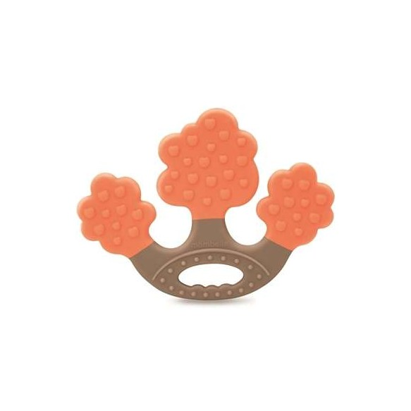 Mombella Gryzak Apple Tree Orange