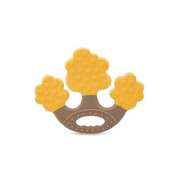 Mombella Gryzak Apple Tree Yellow