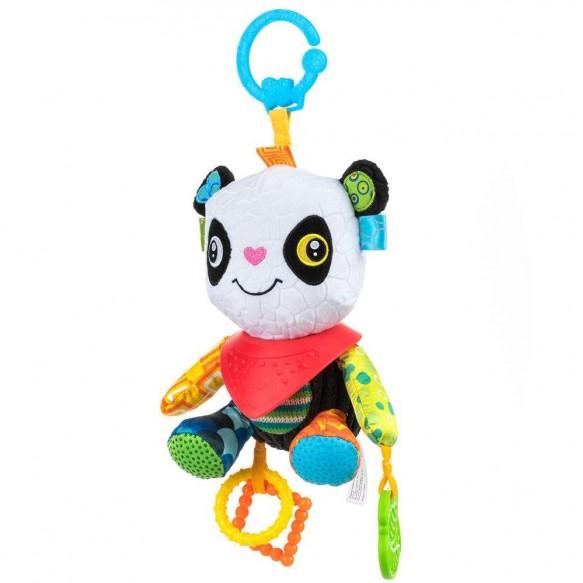 balibazoo Zawieszka Panda Peter