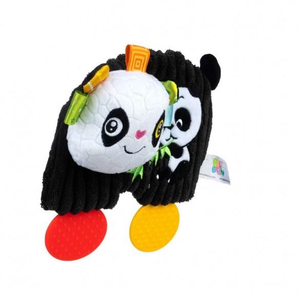 balibazoo Gryzak Panda Emma