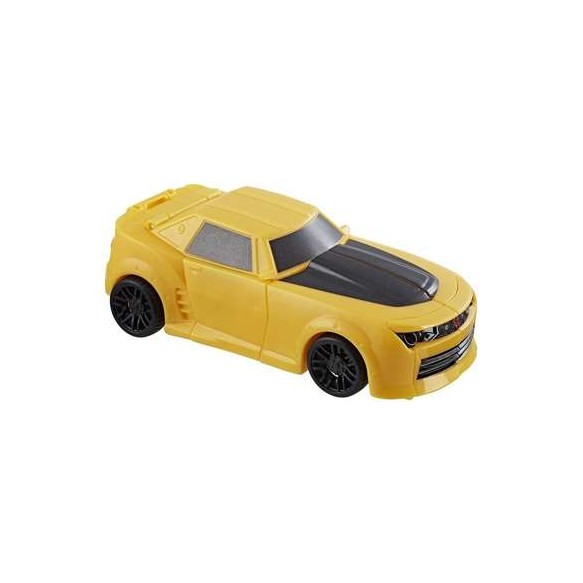 Hasbro Transformers Figurka All Spark Tech 2w1 - Bumblebee