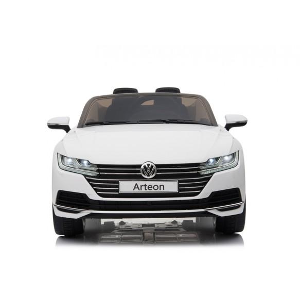 Auto na Akumulator Volkswagen Arteon