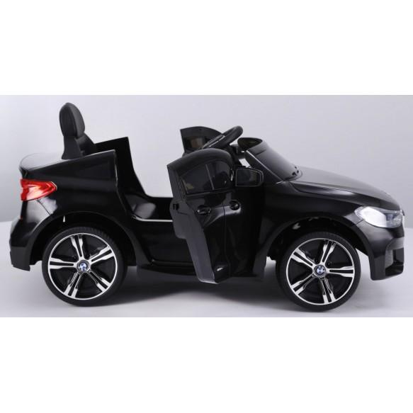 Pojazd na akumulator BMW 6 GT