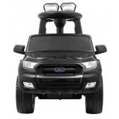 Jeździk Ford Ranger