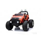 Pojazd Ford Ranger MONSTER 4x4