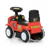 Milly Mally Pojazd Rolly