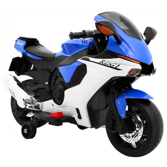 Motorek R1 Superbike