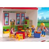 Playmobil 5606 Przedszkole