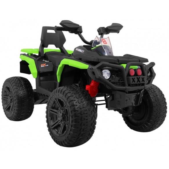 Pojazd Quad Maverick 4x4