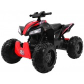 Pojazd Quad na akumulator Sport Run 4x4