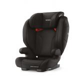 Recaro Monza Nova Evo Seatfix