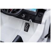 Auto na Akumulator Mc Laren 720S