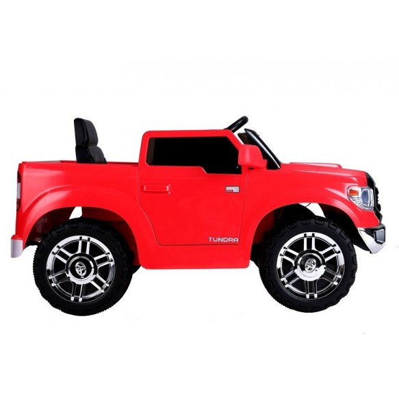 Auto na Akumulator Toyota Tundra
